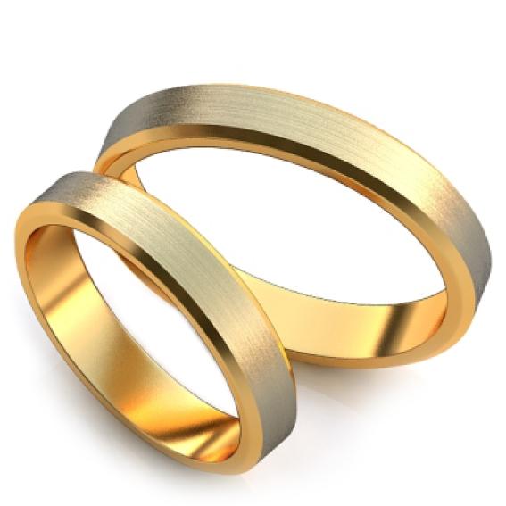Купить обручальные кольца в Минске  цены и фото в каталоге  18fb9d5903835